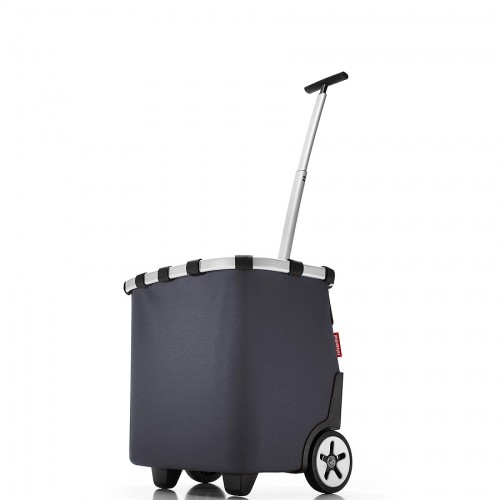 Reisenthel Carrycruiser wózek, graphite