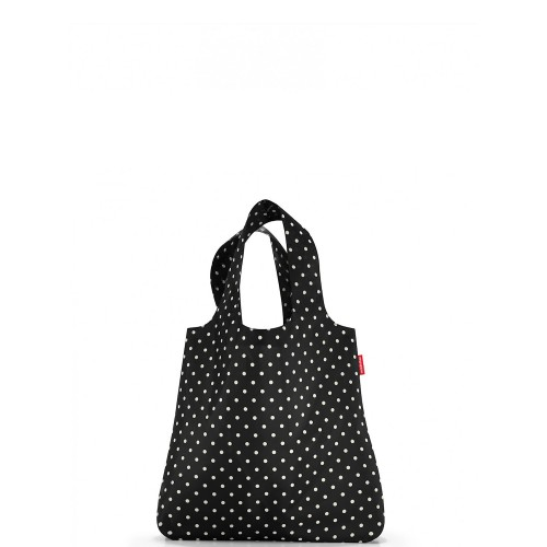 Reisenthel mixed dots Torba na zakupy