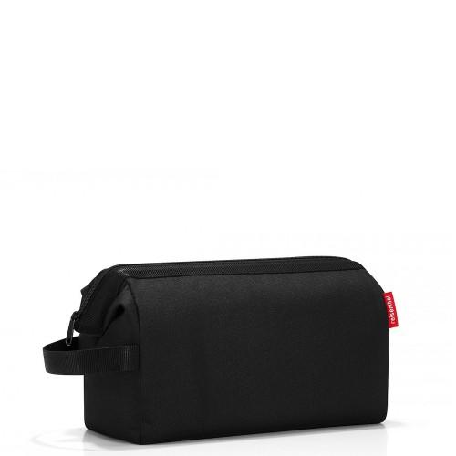 Reisenthel Travelcosmetic XL Kosmetyczka, black