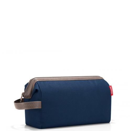 Reisenthel Travelcosmetic XL Kosmetyczka, dark blue