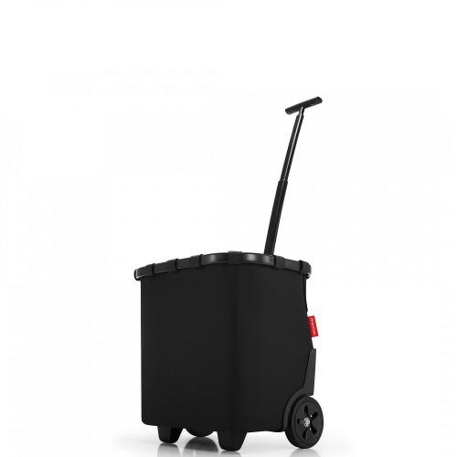 Reisenthel Carrycruiser Wózek, frame black