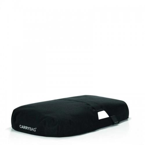 Reisenthel Przykrywka carrybag cover black