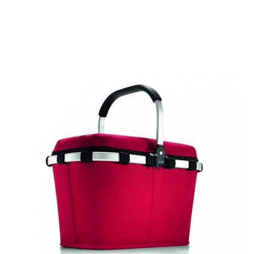 Reisenthel Carrybag koszyk na zakupy,