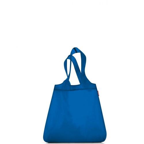 Reisenthel french blue Torba na zakupy