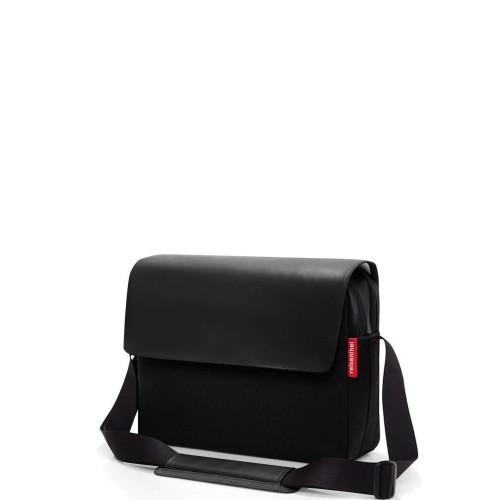 Reisenthel courierbag 2 Torba