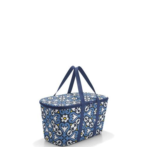 Reisenthel Floral Torba coolerbag