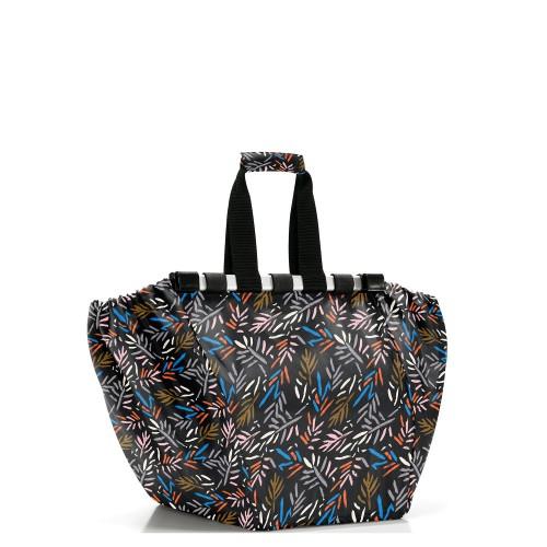 Reisenthel Easyshoppingbag torba, funky dots2