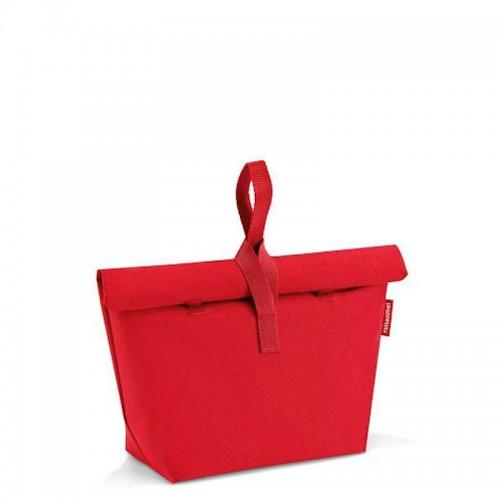 Reisenthel Coolerbag lunch Torba,red
