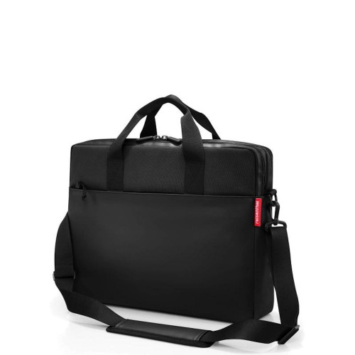 Reisenthel Workbag Torba, canvas black