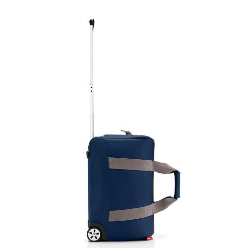 Reisenthel Allrounder trolley Torba na kółkach, dark blue