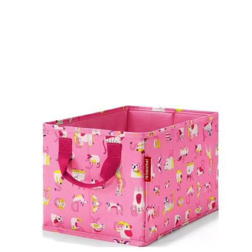 Reisenthel Storagebox Kids Pojemnik na zabawki