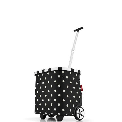 Reisenthel Carrycruiser Wózek na zakupy