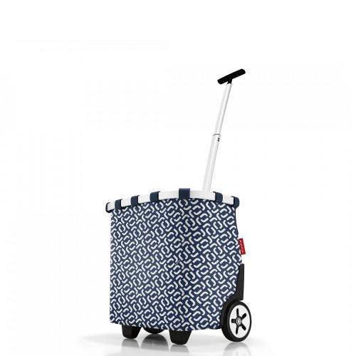 Reisenthel Carrycruiser Wózek