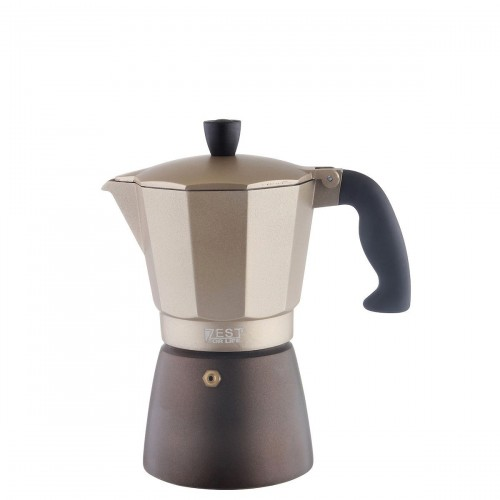 Zest For Live Gringo kawiarka na 6 filiżanek
