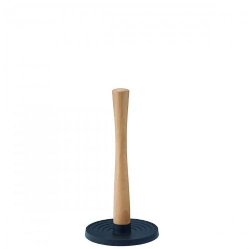 Rig-Tig Roll-it stojak na papier kuchenny
