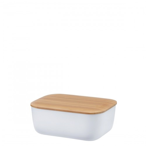 Rig-Tig Box-it maselniczka