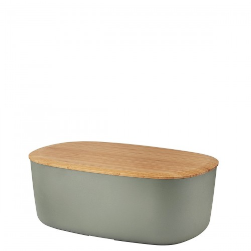 Rig-Tig Box-it chlebak