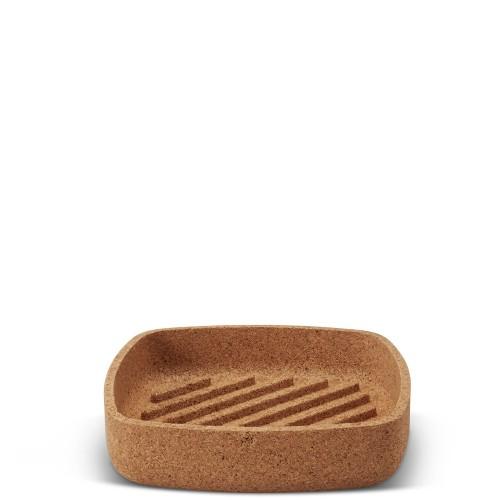 Rig-Tig Tray-It Taca na pieczywo