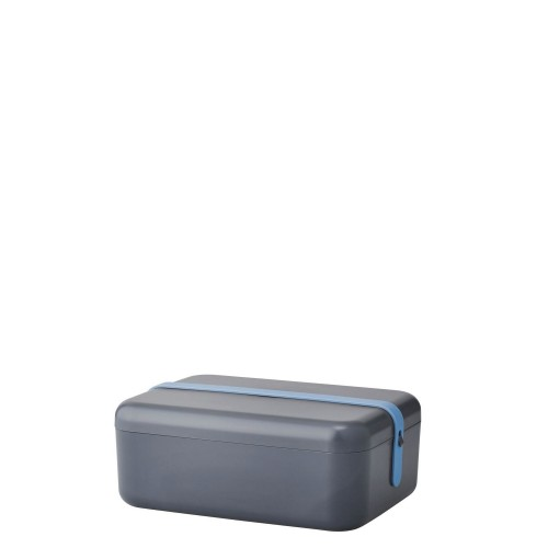 Rig-Tig Keep-it cool pojemnik na lunch