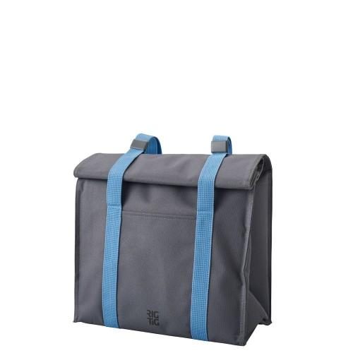 Rig-Tig Keep-it cool torba chłodząca