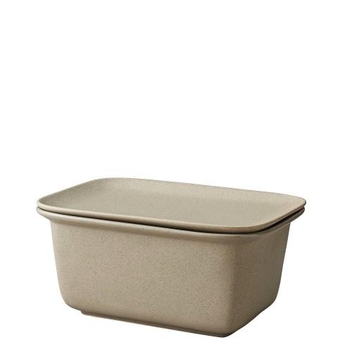 Rig-Tig Cook&Serve naczynie do zapiekania z pokrywą