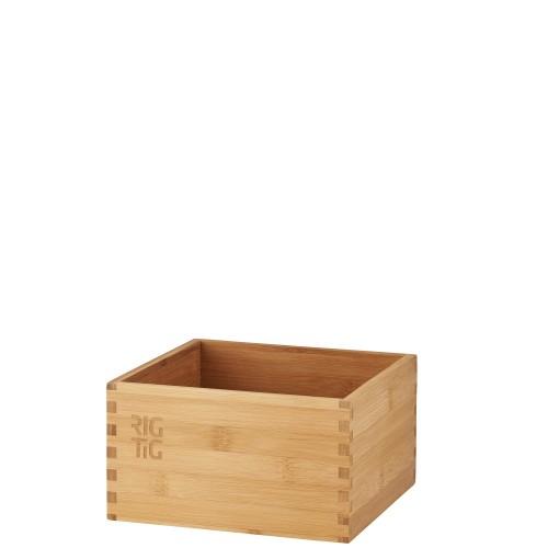 Rig-Tig Rig-Tig Pudełko do przechowywania