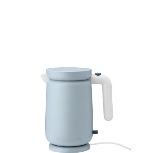 Rig-Tig Foodie Czajnik elektryczny