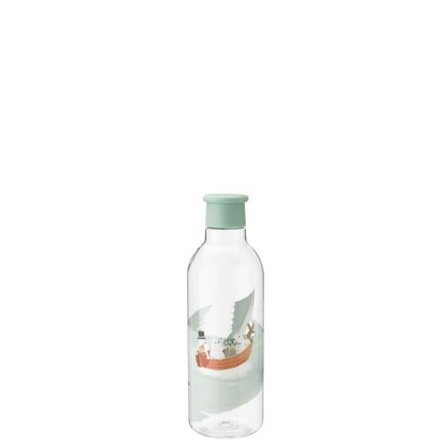 Rig-Tig Drink-It Butelka na wodę