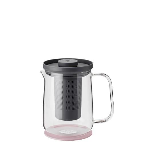 Rig-Tig Brew-It Zaparzacz do herbaty