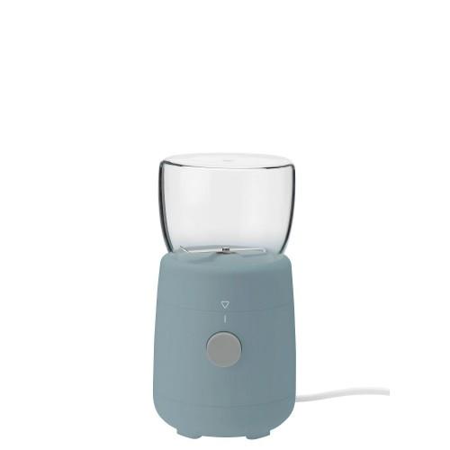 Rig-Tig Foodie Młynek do kawy elektryczny