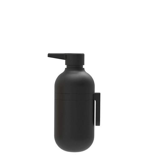 Rig-Tig Pump-It Dozownik do mydła