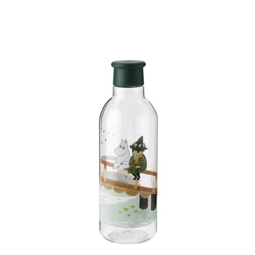 Rig-Tig Drink-It Moomin Butelka na wodę