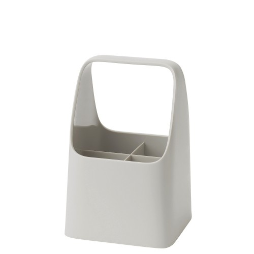 Rig-Tig HANDY-BOX Pojemnik
