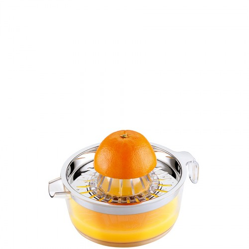 Moha Citrus wyciskacz do cytrusów