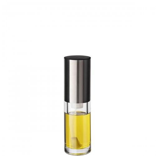 Moha Spicy spray do oliwy lub octu