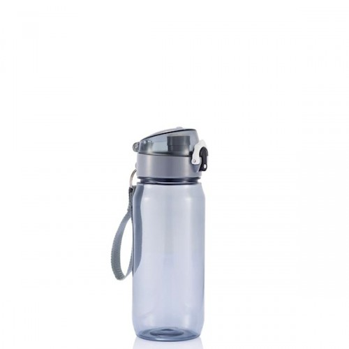 XDDESIGN Tritan butelka na wodę