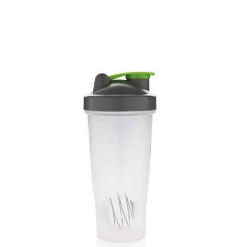 XDDESIGN XD Design Shaker do odżywek