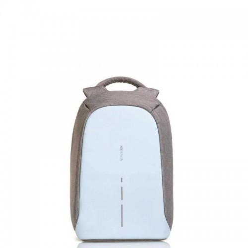 XDDESIGN Bobby Compact plecak antykradzieżowy