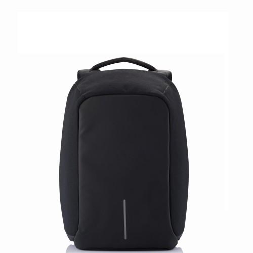 XDDESIGN Bobby XL plecak anty-kradzieżowy