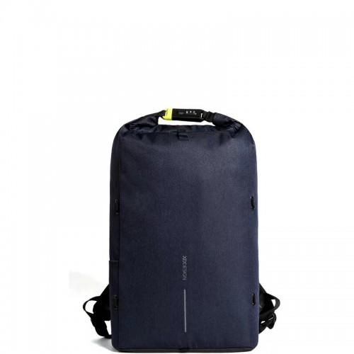 XDDESIGN Urban Lite plecak antykradzieżowy
