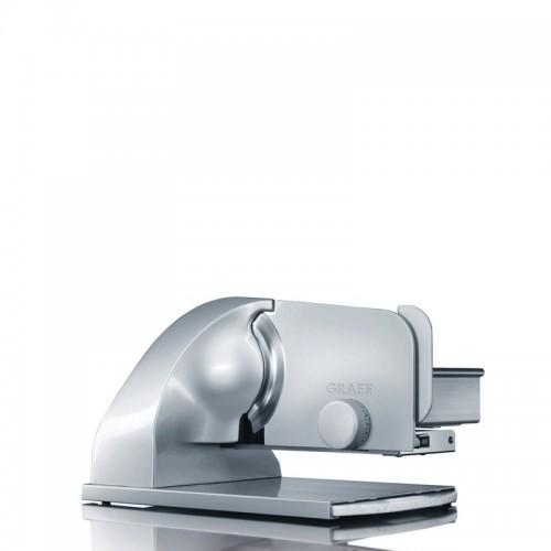 GRAEF GRAEF PROFESSIONELL P90 Krajalnica uniwersalna