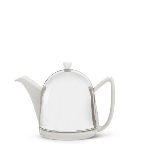 Bredemeijer Cosy Manto Zaparzacz do herbaty z osłoną termiczną