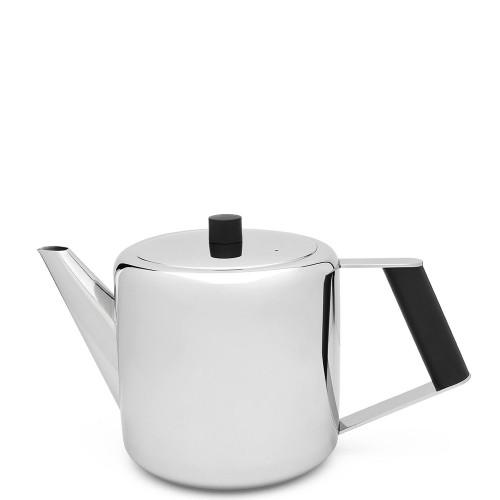 Bredemeijer Boston Zaparzacz do herbaty z osłoną termiczną