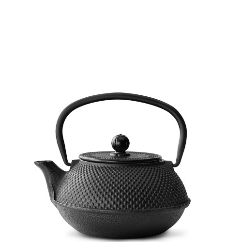 Bredemeijer Jang Dzbanek żeliwny do herbaty