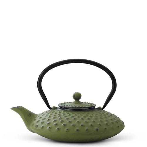 Bredemeijer Xilin Dzbanek żeliwny do herbaty