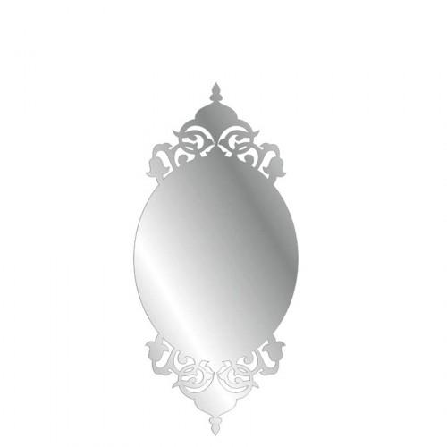 DekoSign Stylish 2 lustro dekoracyjne