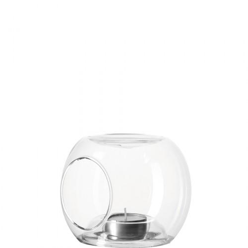 Leonardo Odore świecznik do aromaterapii