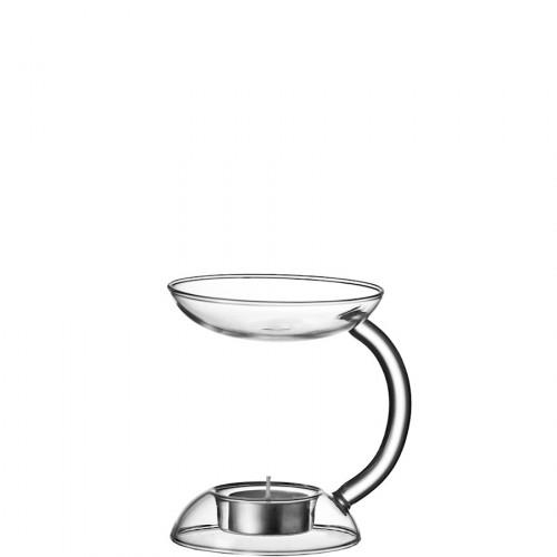 Leonardo Aroma świecznik na tealight