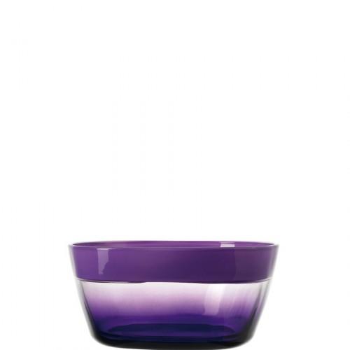 Leonardo Mio miska szklana