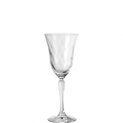 Leonardo Volterra kieliszek do białego wina
